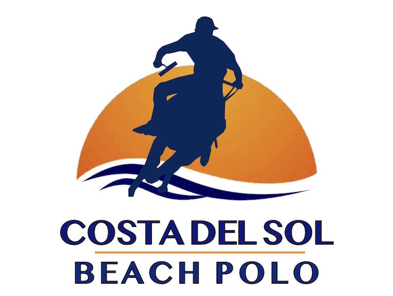 COSTA DEL SOL BEACH POLO